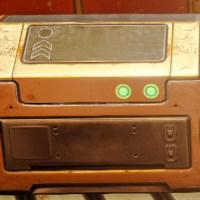Destiny : Emplacement des coffres dorés