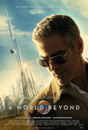 tomorrowland_affiche_04