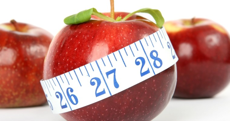Will You Lose Weight By Minimizing The Number of Calories You Eat In The Long-Term?