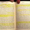 Kapitel über Erkenntnismeditation, entnommen Damien Keown: Der Buddhismus. Eine kurze Einführung.