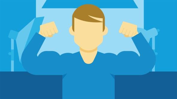 Peter Drucker – Making Strengths Productive