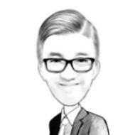 Thomas Yung's Blog