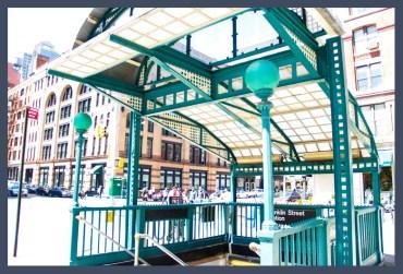 Blog_subway_edited-1