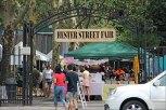 hester street market (1)