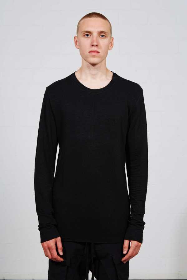 M TS 577 BLACK