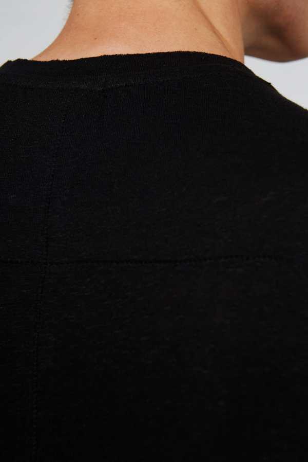 M TS 557 BLACK