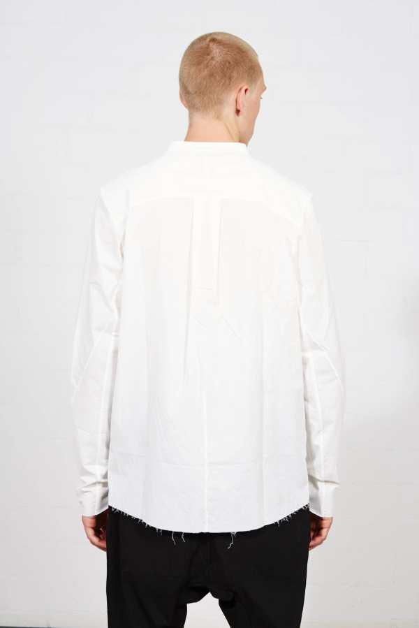 M H 114 WHITE