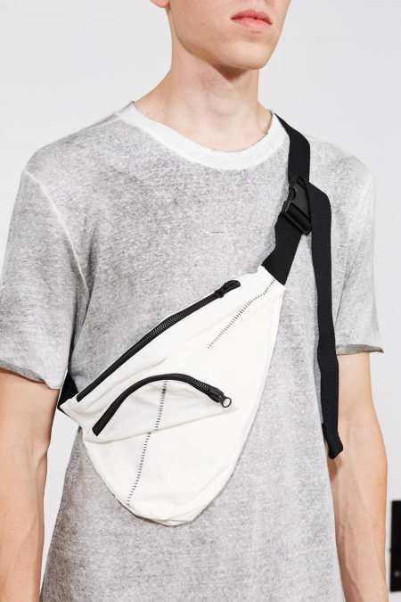 BAG 3 WHITE