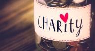 charity-photo