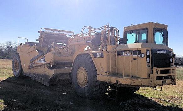 2007-CAT-623G - 623g-9