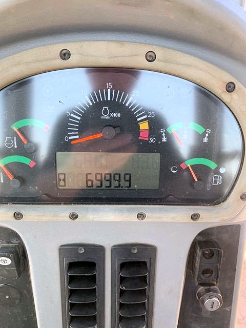 2008-CAT-140MAWD - 140GAWD-CURRENT-HOUR-METER-5-4-2020