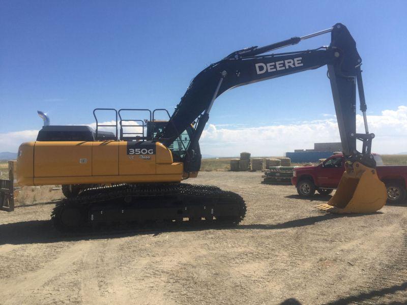 2018-Deere-35G-LC - EX.113-1