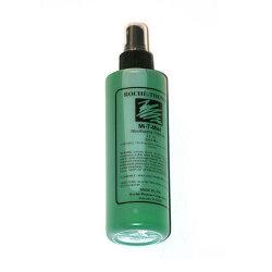 Roche Thomas Mi-T-Mist Mouthpiece Sanitizer Spray
