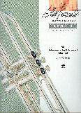 Vizzutti, Allen -- Trumpet Method, Book 2