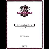 Fletcher, Jennifer -- Fanfare of the Bells
