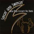 Singin' and Swingin' with High Society Big Band