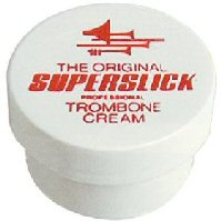 Super Slick Trombone Slide Cream
