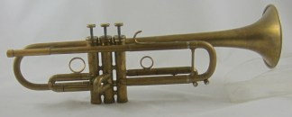 jerome-callet-used-bb-trumpet