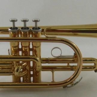 YCR 2310III Used