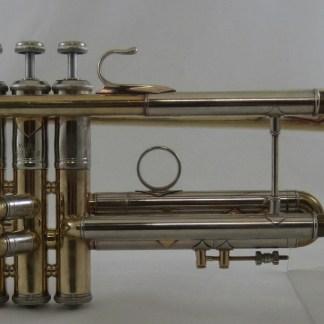Bach Strad Vindabona MLV 72 SN 63634
