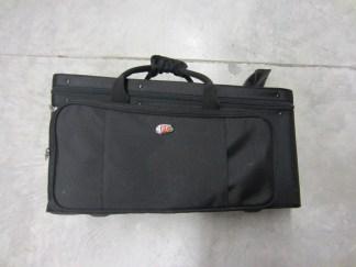 ProTec Used Flugelhorn Case