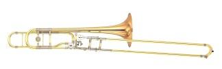 Shires Q10 Bb Trumpet SN Q0001