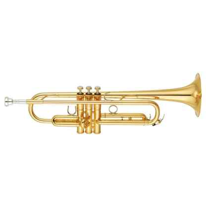 Yamaha YTR-8310ZII Bb Trumpet