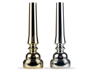 Frate Precision Flugelhorn Classic Series 3+ Mouthpiece