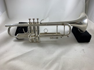 Blessing ML-1 Bb Trumpet SN 383961