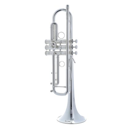 Stomvi S3 Bb Trumpet with Big Bell