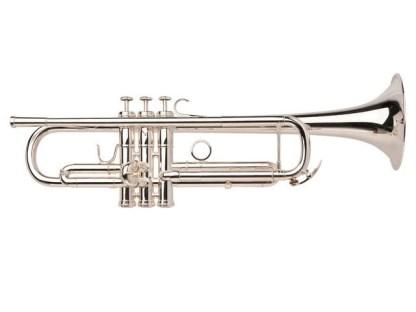 Adams A3 Bb Trumpet