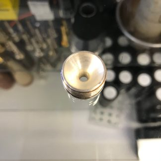 Used Frost 650-5B-24 Trumpet Cup
