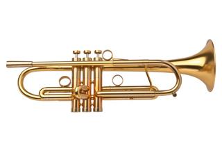 Adams A4 LT Bb Trumpet