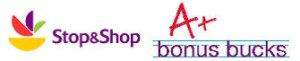 ShopStopAndShop