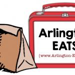 Arlington EATS