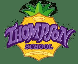 Thompson School Logo