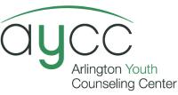 AYCC Logo
