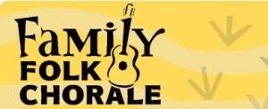 Family Folk Chorale