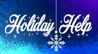 Holiday Help 00