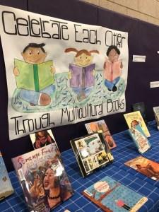 Literacy Night 2017 12 a