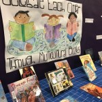 Literacy Night 2017 12 a