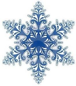 SnowFlake 00