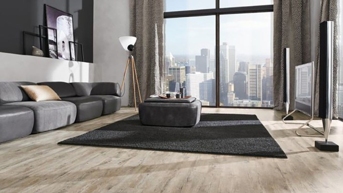 jab_design_floor_lvt_6002-bf_big
