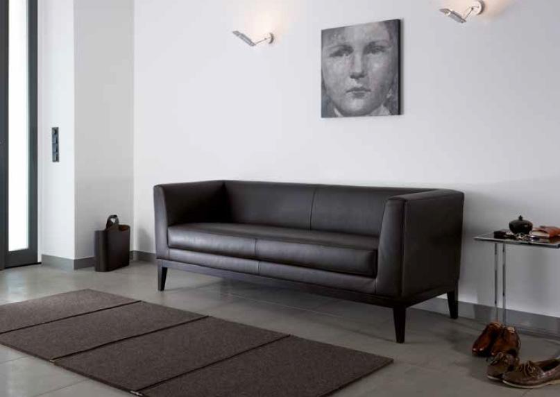 Möbel Und Polstern Thomsen Raumausstattung