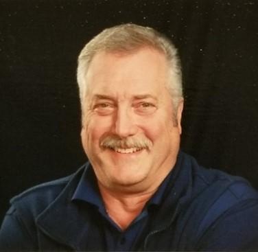 Chris Thomsen - Founder, CTO