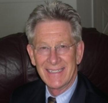 John Hagen - Director