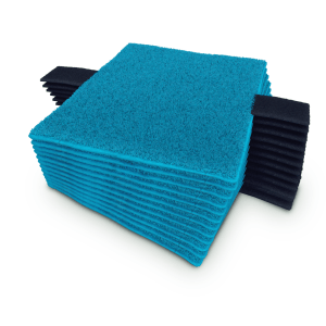 Microfiber Cleaning pads