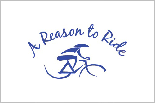 Charitable PR Client of Thomson Communications A Reason to Ride