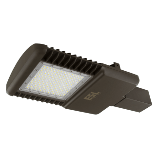 AREA LED LIGHTS