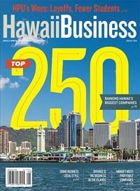 Hawaii_business